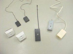 ネットワーク・セキュリティー